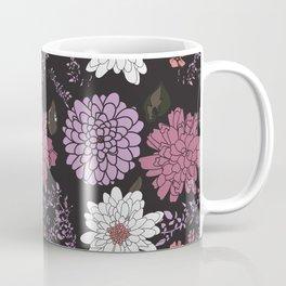 Eden (Alternate) Coffee Mug