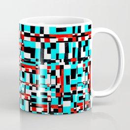 microworld Coffee Mug
