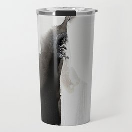 novembre Travel Mug
