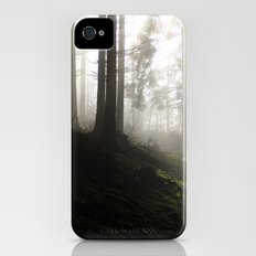 2004 - Serial Killers II - Nature (High Res) iPhone (4, 4s) Slim Case