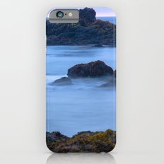 Pescadero Marsh Preserve Slim Case iPhone 6s