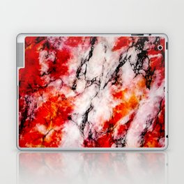 Lacerta Laptop & iPad Skin
