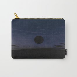 S00009SR Carry-All Pouch