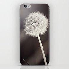 My Most Desired Wish iPhone & iPod Skin