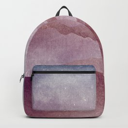 Smoky Mountains Backpack