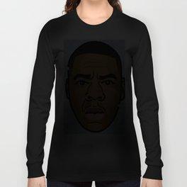 Hova Long Sleeve T-shirt