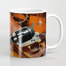 45 Colt Mug