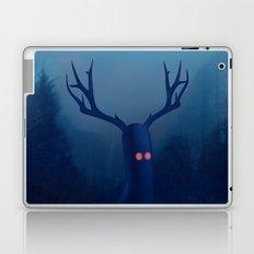 c e r v u t o Laptop & iPad Skin