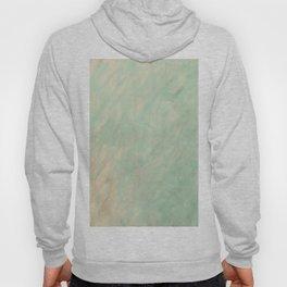 Morisot Brushmarks Hoody