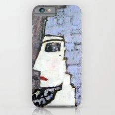Aristo iPhone 6s Slim Case
