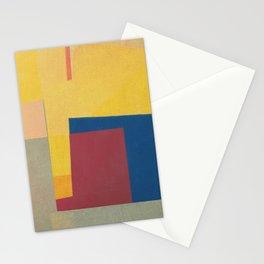 Finn Juhl in Arpoador Stationery Cards