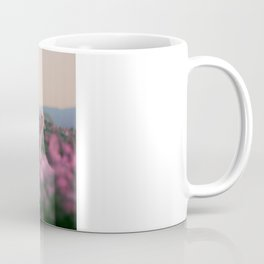 Wonderful day Coffee Mug