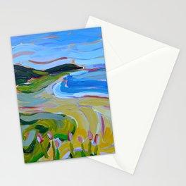 Whaleback Stationery Cards