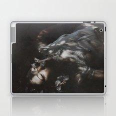 drowning 4 U Laptop & iPad Skin