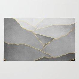 Minimal Landscape 01 Rug