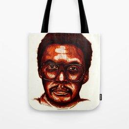 -4- Tote Bag