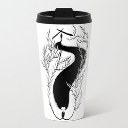 FROM THE DISTANCE Travel Mug