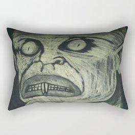 Orlok Rectangular Pillow