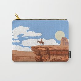 OUT WEST Tasche