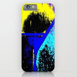 perblast iPhone Case