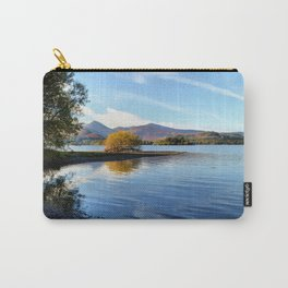 Derwent Water Carry-All Pouch