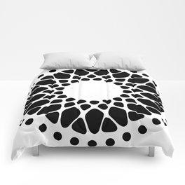 BBS RS Comforters