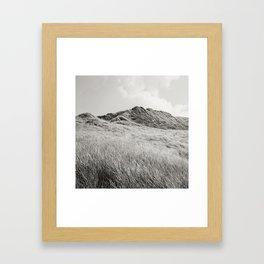 Landscape of my memory Gerahmter Kunstdruck