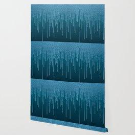 More Bites Wallpaper