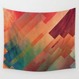 slyb ynvyrtz Wall Tapestry