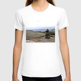 Mountain Carin 2 T-shirt