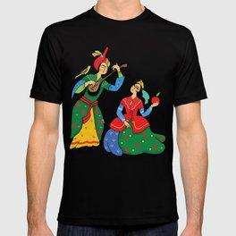 Nowruz /Persian New Year T-shirt