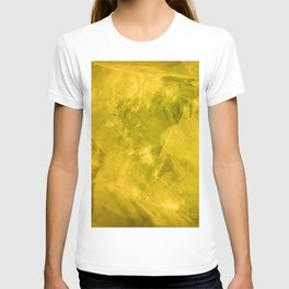 Calcite T-shirt
