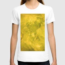 Calcite T-shirt
