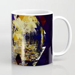 planet 3 Coffee Mug