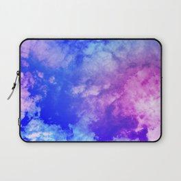 Color Foam III Laptop Sleeve