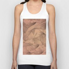 helios oikos (in lincoln) Unisex Tank Top