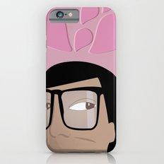 Elle iPhone 6s Slim Case