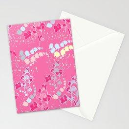 hana Stationery Cards