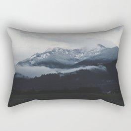 Chilliwack Rectangular Pillow