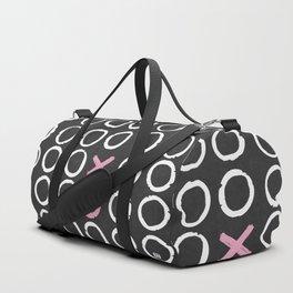 XO Duffle Bag