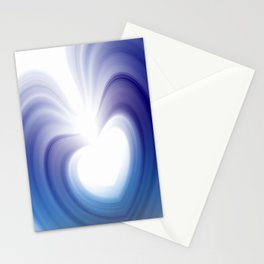 Treue Stationery Cards
