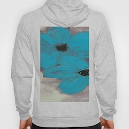 Moody Blues Hoody
