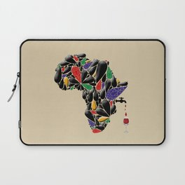 A Fric Laptop Sleeve