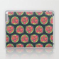 Rosa Laptop & iPad Skin