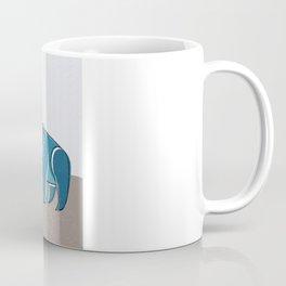 My home! Coffee Mug