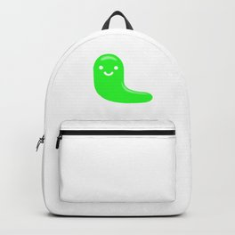 Hello! My name is Cute Bug Backpack