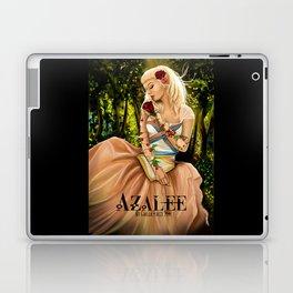 Azalée  Laptop & iPad Skin