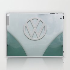 Vintage VW Laptop & iPad Skin