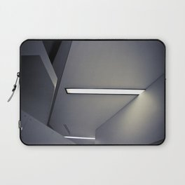 Foto Laptop Sleeve