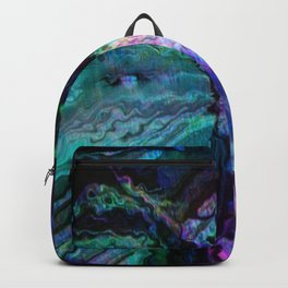 Watery Dream Backpack
